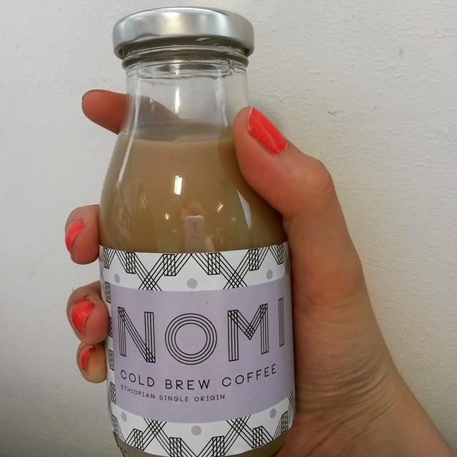 nomi-coffee