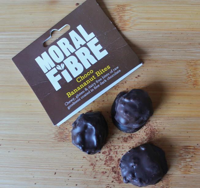 moral-fibre-chocbanana