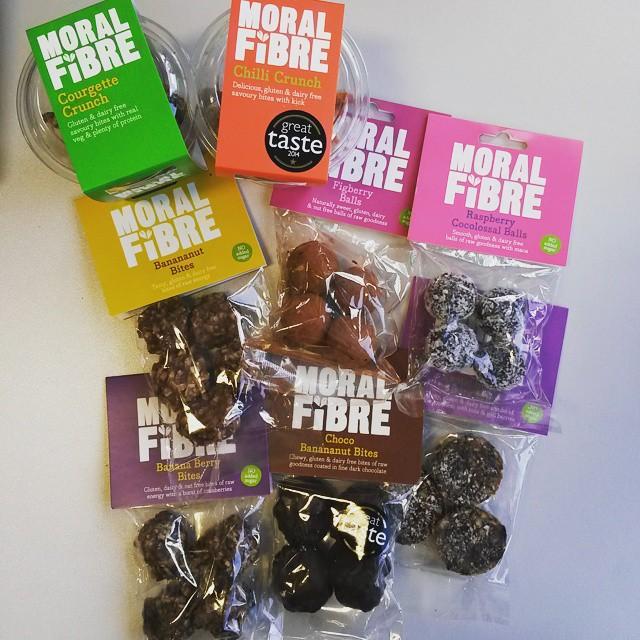 moral-fibrefoods