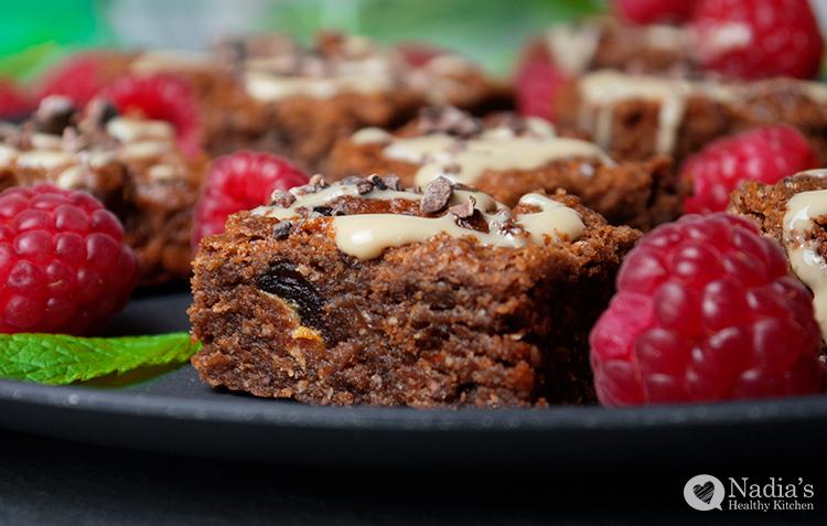 fudgy-tahini-brownies_3