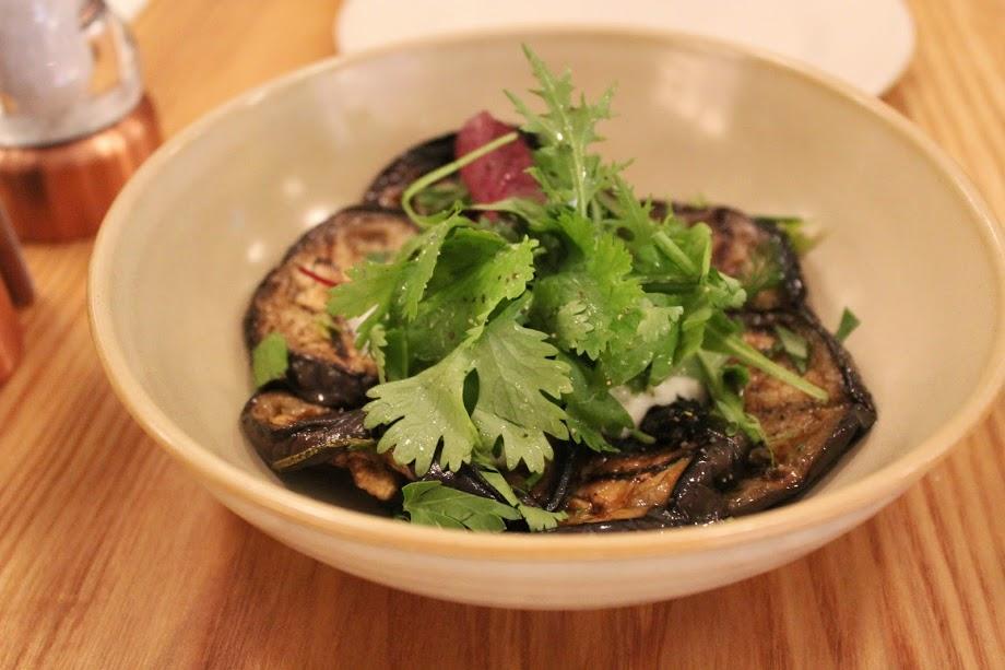 aubergine-evelyns