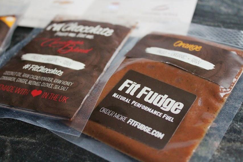 fitfudge