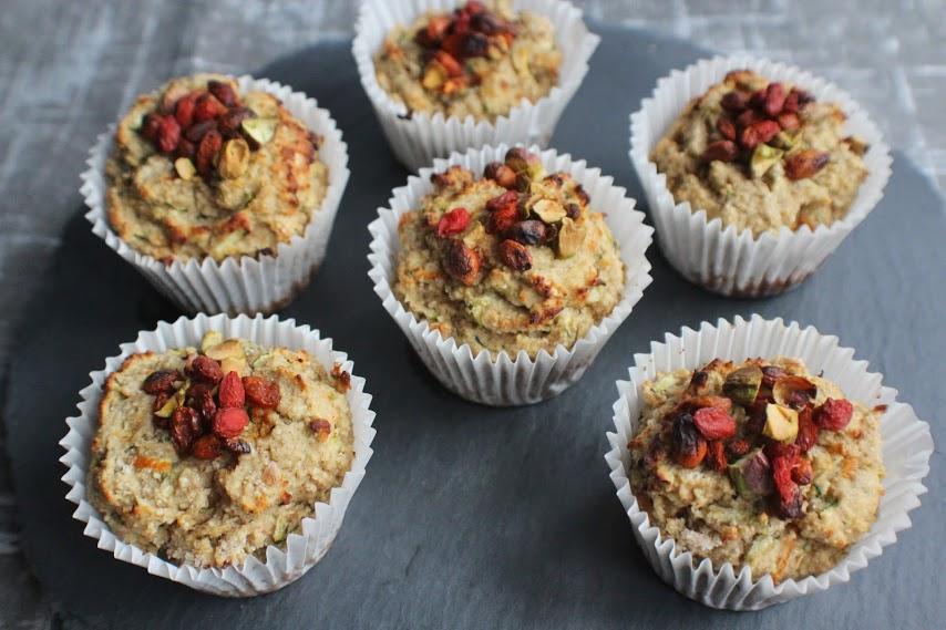 pom-muffins3