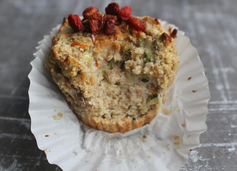pom-muffins5