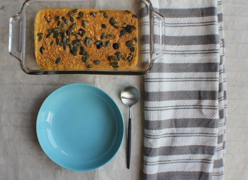 pumpkin-oats1
