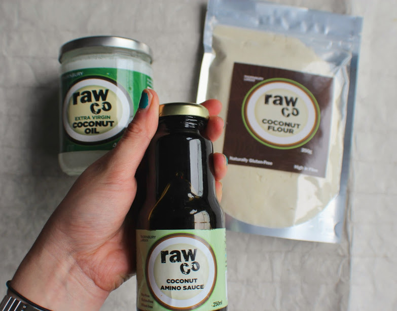 rawco-products