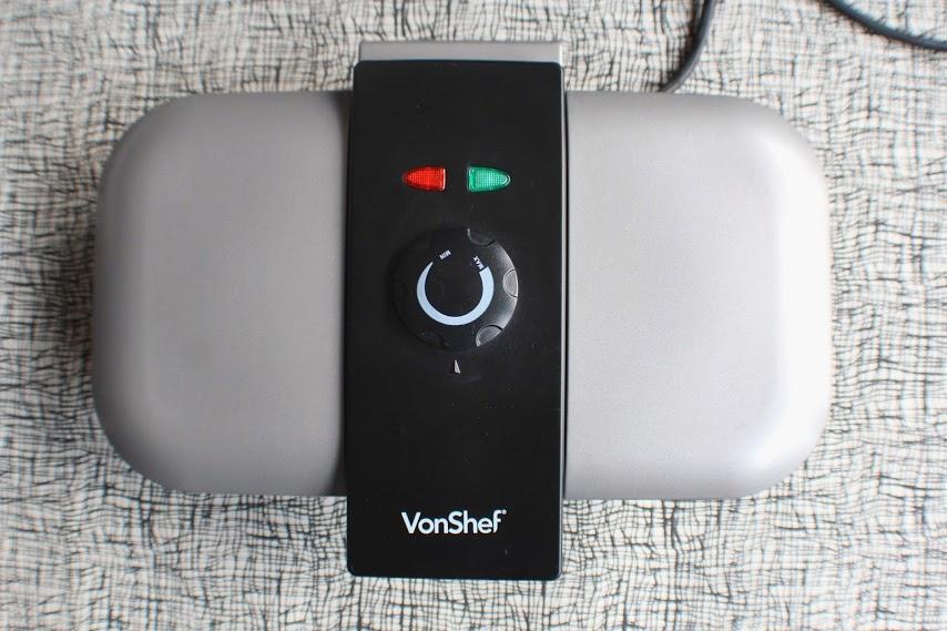 vonshef1