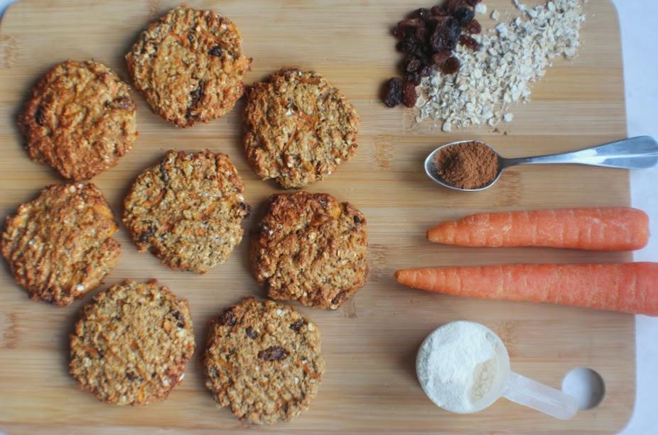 carrot-cookies1