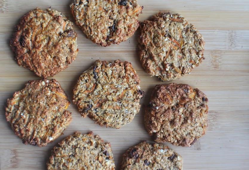 carrot-cookies3