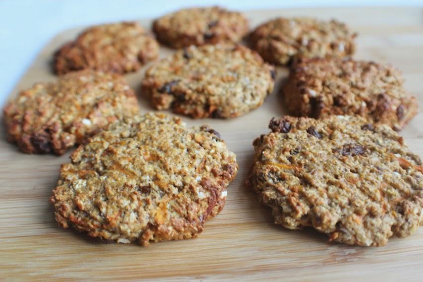 carrot-cookies4