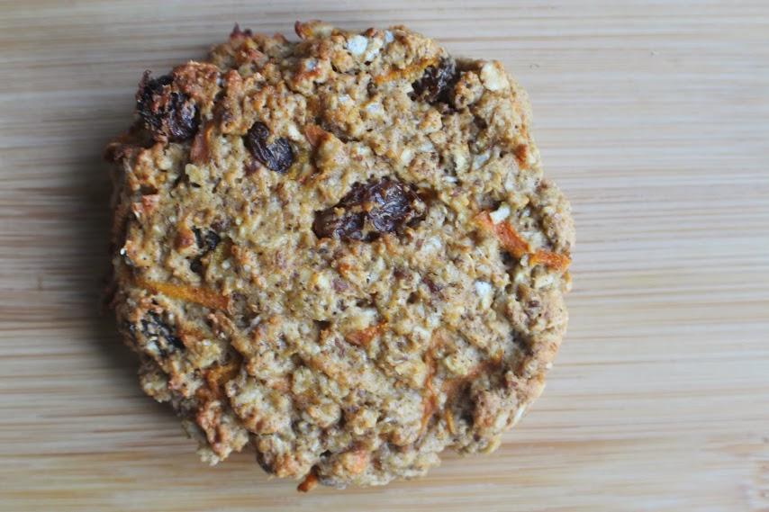 carrot-cookies5