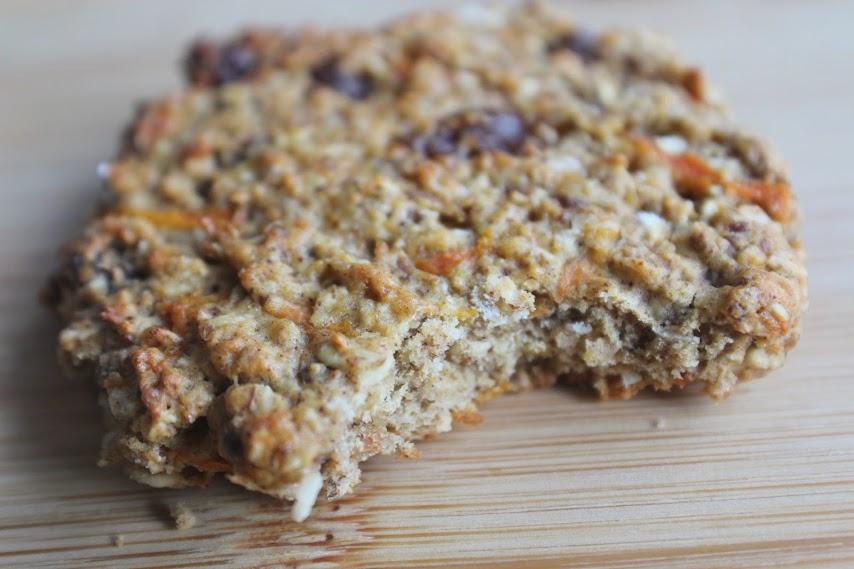 carrot-cookies7