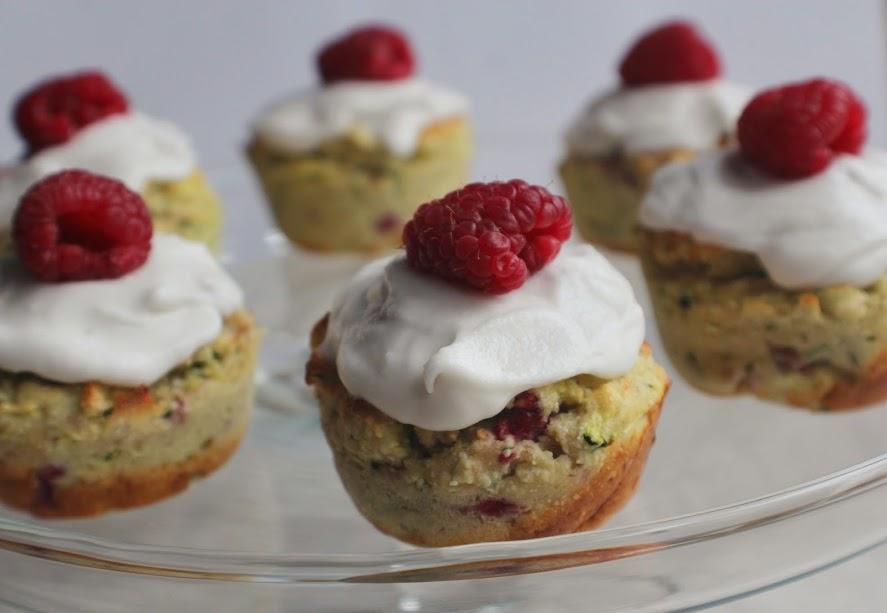 rasp-muffins1