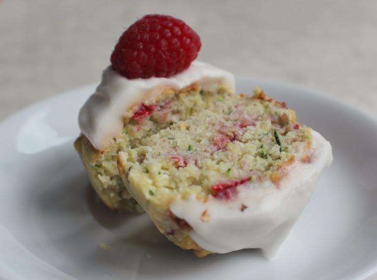 rasp-muffins3