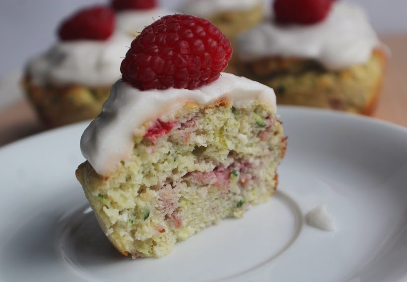 rasp-muffins6