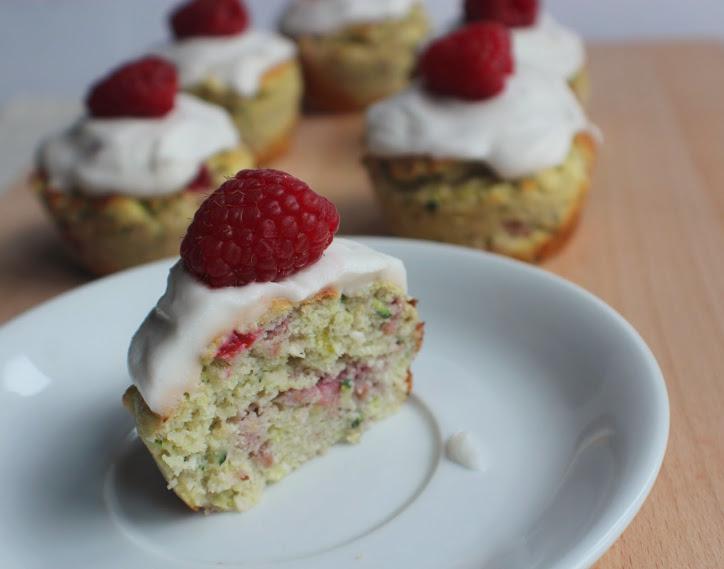 rasp-muffins7