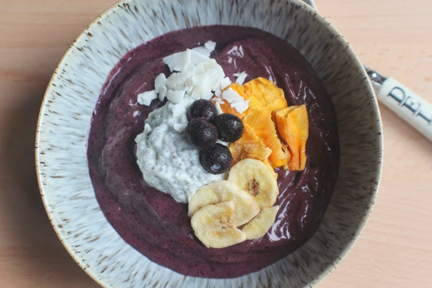 smoothie-bowl3