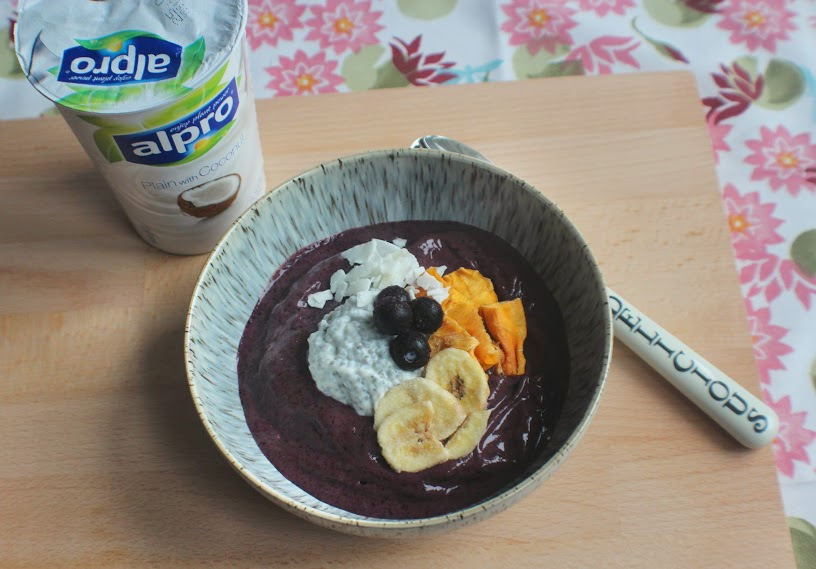 smoothie-bowl4