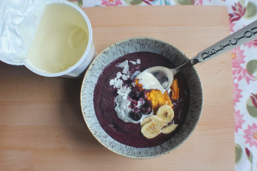 smoothie-bowl7