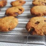 tahini-cookies2