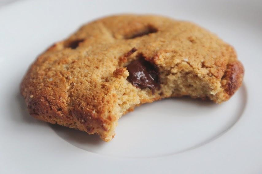 tahini-cookies3