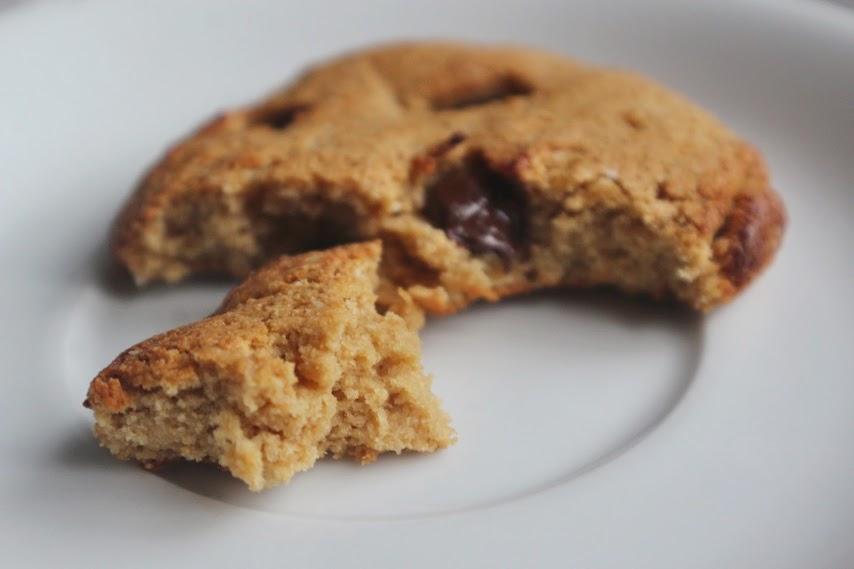 tahini-cookies4