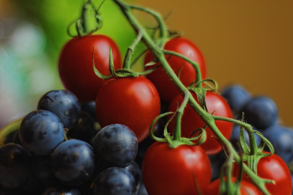 tomatoes-932075_960_720