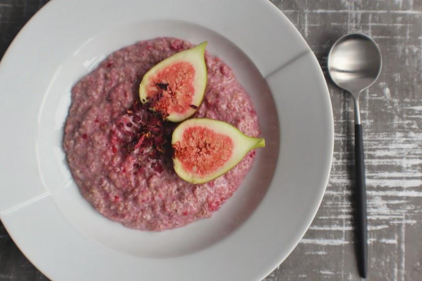quinoa-porridge1