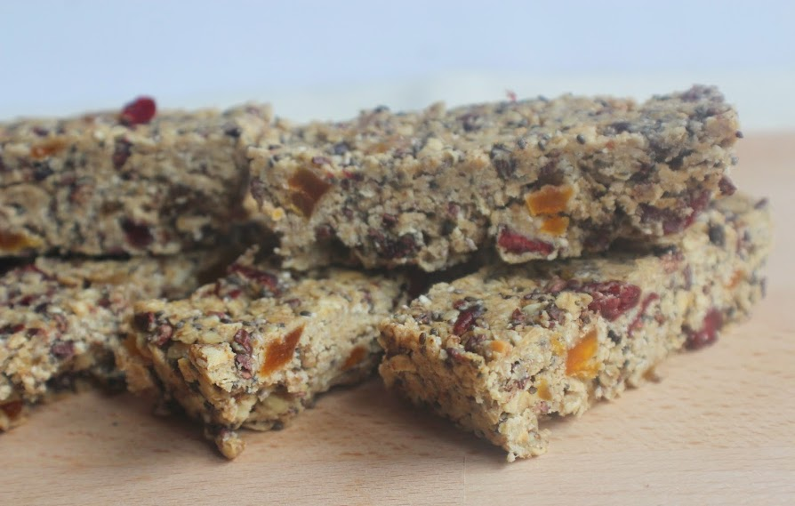 superfood-bars2