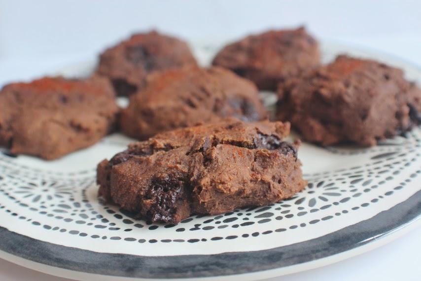 choccookie2