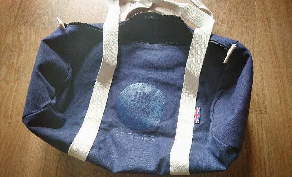 jim-bag3
