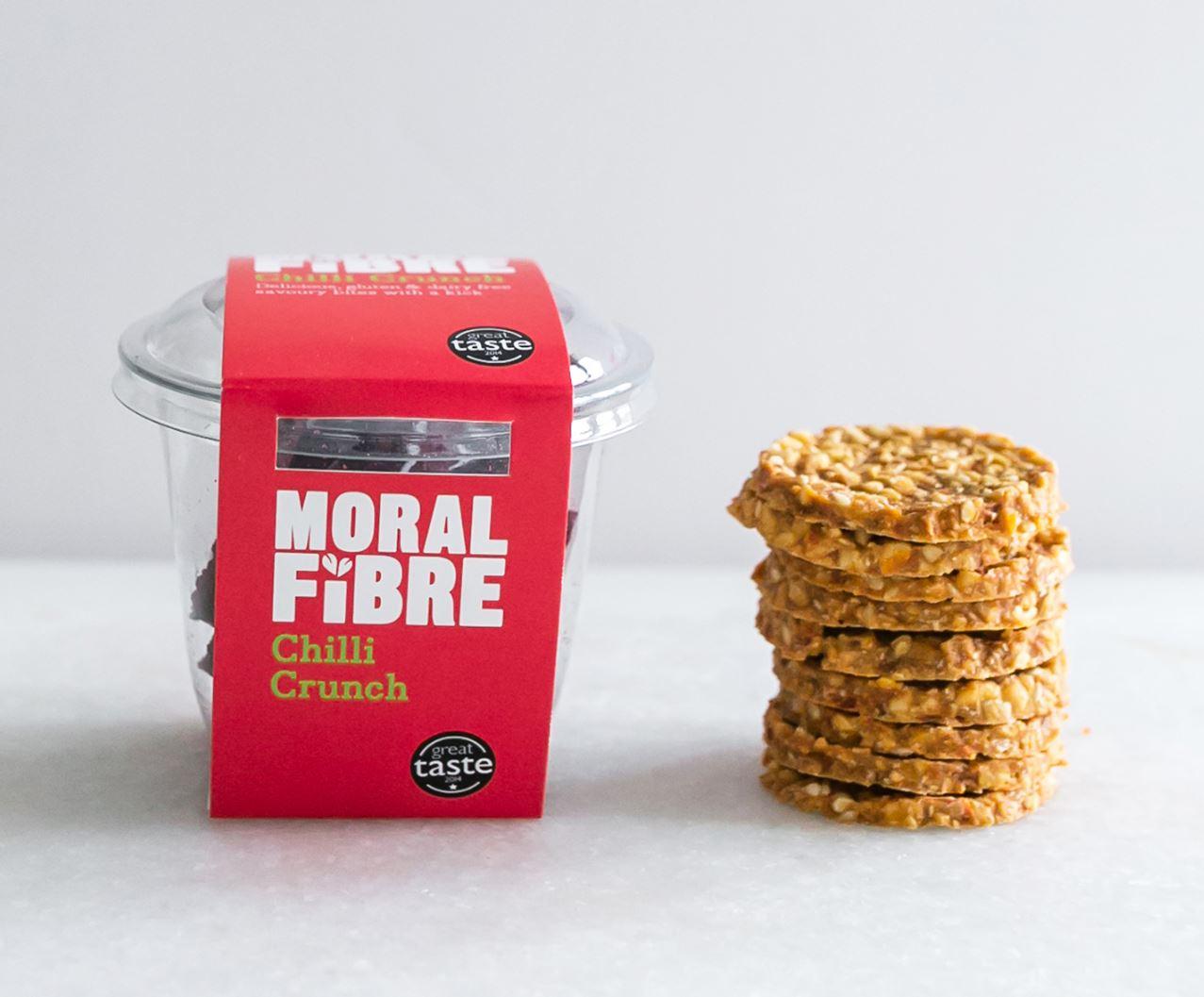 moral-fibre