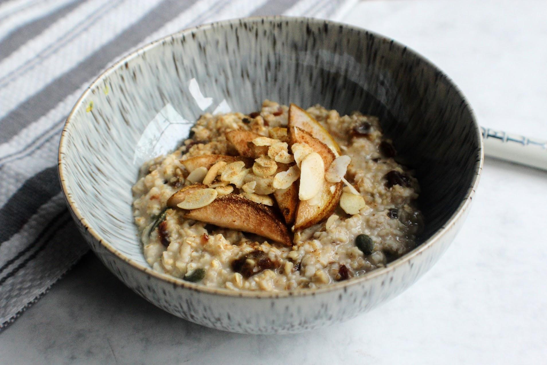 porridge-2