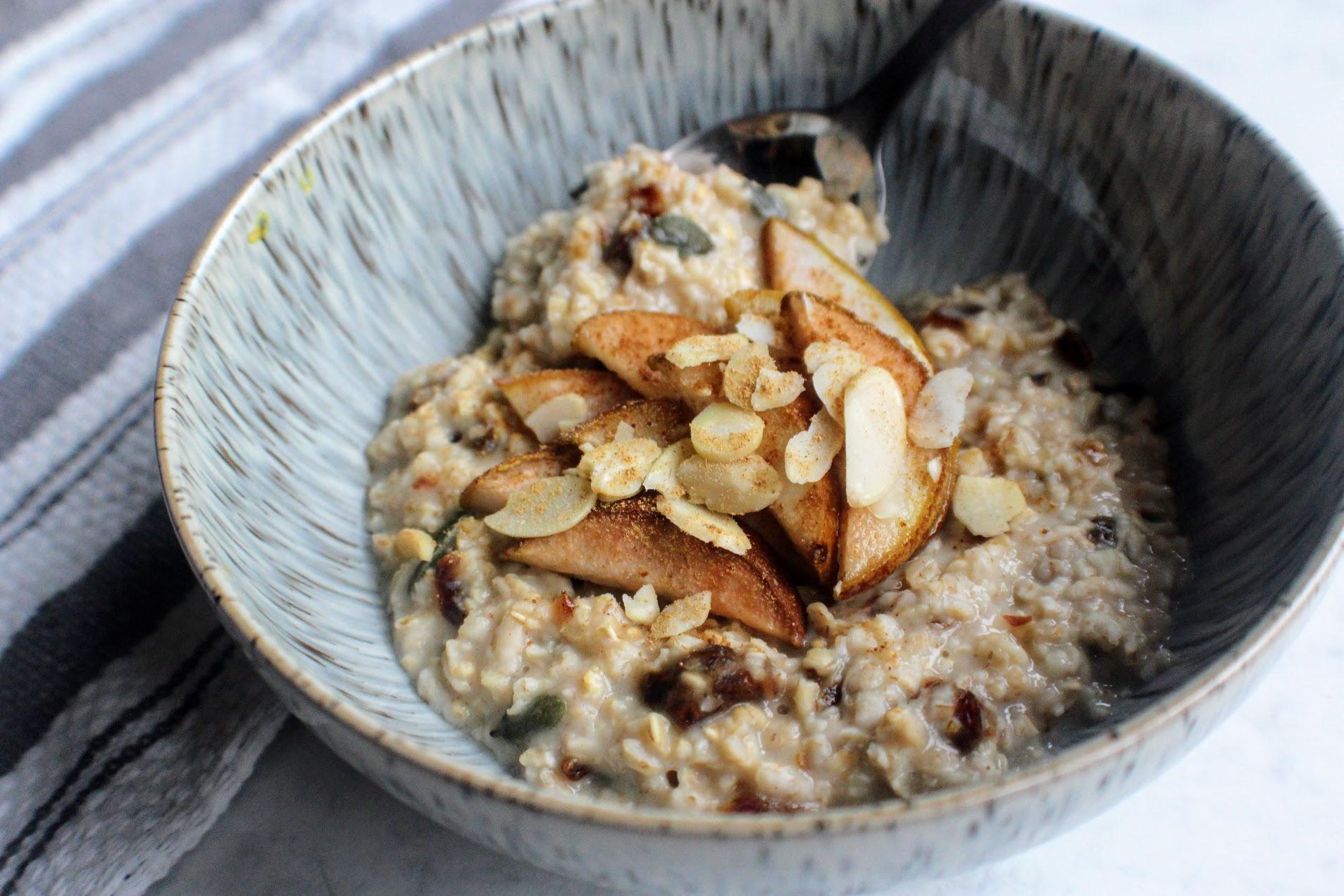 porridge-5