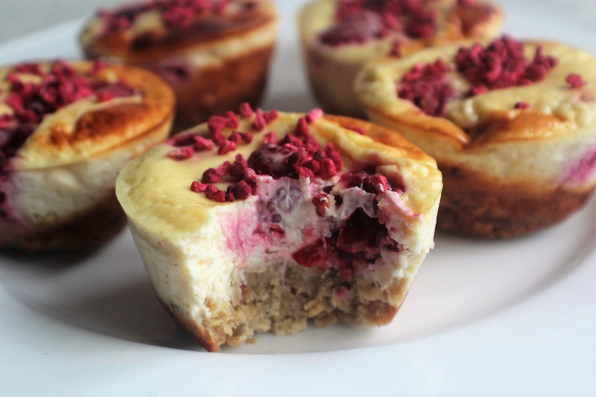 cheesecake-4